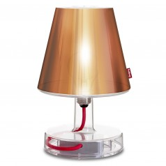 Fatboy Metallicappie Lamp Shade