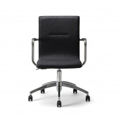 Torre Chloe conference Armchair
