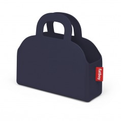 Fatboy Sjopper-Kees Shopping Bag