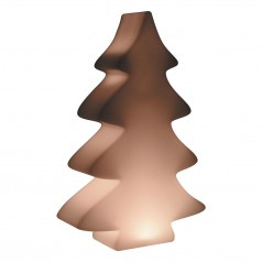 Fleur Ami Lumenio LED Maxi illuminated tree