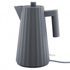 Alessi Plissé Electric Kettle (1.7 litre)