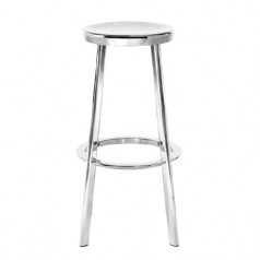 Magis Déjà-vu Bar Stool (Indoor)