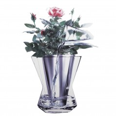 Eva Solo Planter (Self-Watering Vase)