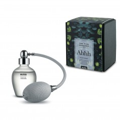 Alessi Ahhh Room Spray | The Five Seasons