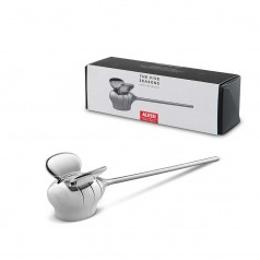 Alessi Bzzz Candle Snuffer | The Five Seasons Collection