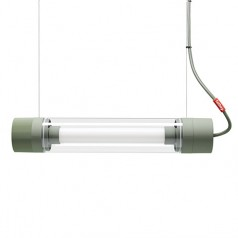 Fatboy Tjoep Lamp (Small)