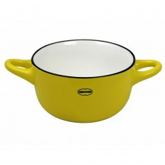 Capventure Cabanaz Bowl With Handles