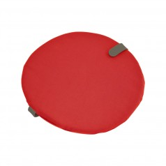 Fermob Color Mix Round Cushion for Chair (Ø40 cm)