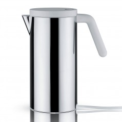 Alessi Hot.It Electric Kettle Tall