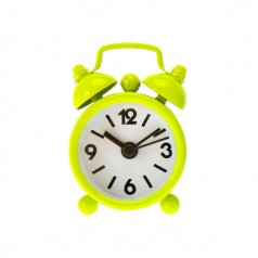 Present Time XS mini alarm clock