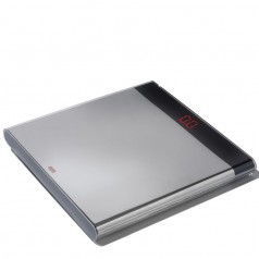 Alessi Electronic Body Scales