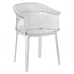 Kartell Papyrus Armchair