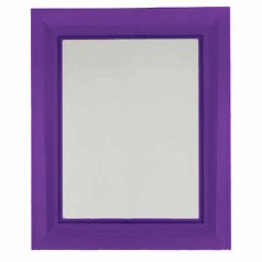 Kartell Francois Ghost Mirror - Large