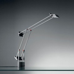 Artemide Tizio LED Table Light