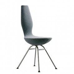 Varier DATE chair