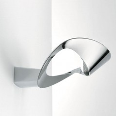 Artemide Mesmeri Halo wall light