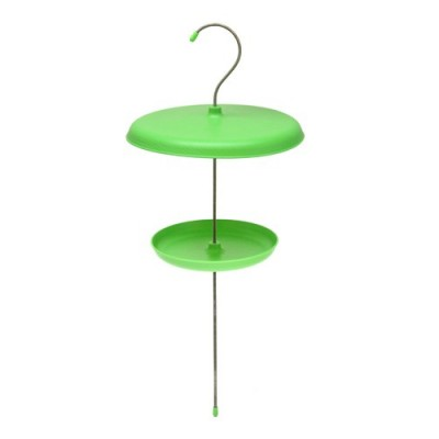 Magis Bird Table feeder