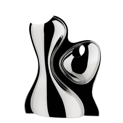 Buy Alessi Babyboop Vase Online From Connectionsathome