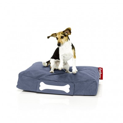 Fatboy Doggielounge Stonewashed Small Dog Bed