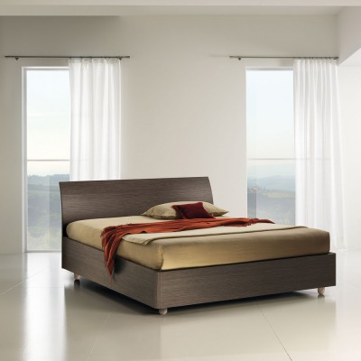 Valentini PAN sprung bed