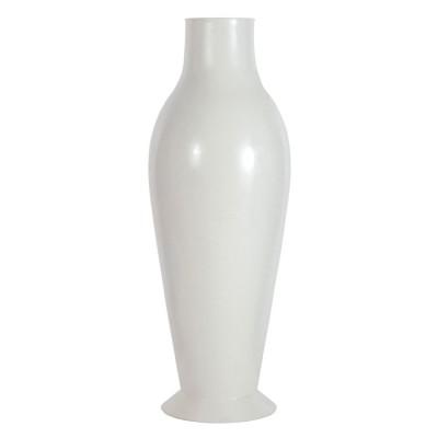 Kartell Misses Flower Power Vase Designed By Philippe Starck With