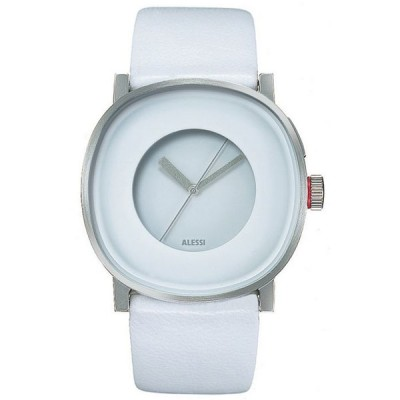 Alessi Tic Watch AL5022