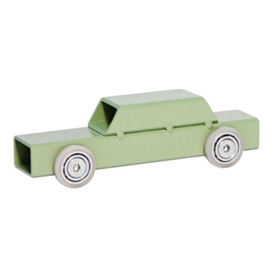 Magis Me Too ArcheToys Car 1