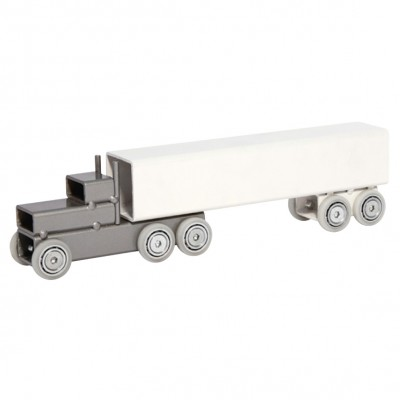 Magis Me Too ArcheToys US Truck
