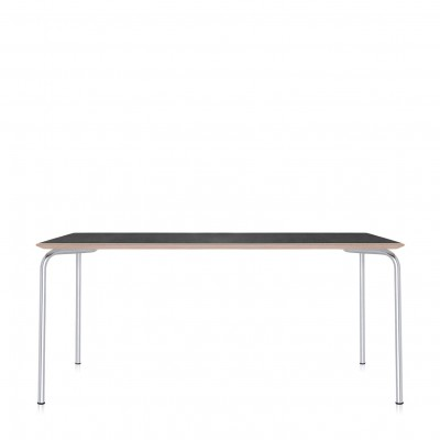 Kartell Maui table large rectangular top