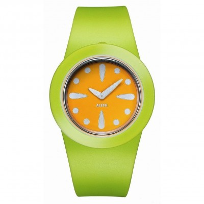 Alessi Calumet Watch AL1000