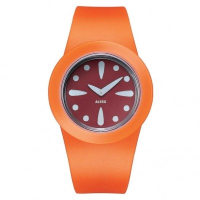 Alessi Calumet Watch AL1001