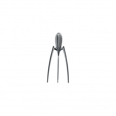 Alessi Miniature Juicy Salif Citrus Squeezer PSJS M
