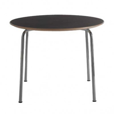 Kartell Maui table round top