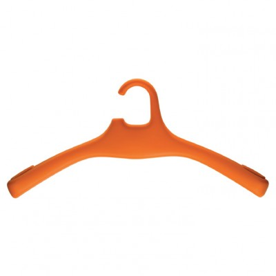 Magis Hercules strong coat hanger