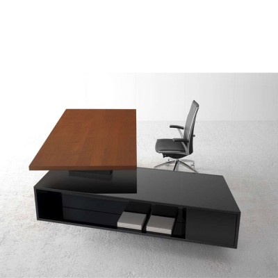 Mascagni Mast office desk