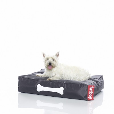 Fatboy Doggielounge Dog Beanbag (Small) - The Ultimate Dog Bed