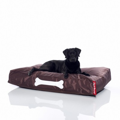 Fatboy Doggielounge Dog Beanbag (Large) - Ultrasoft Dog Cushion