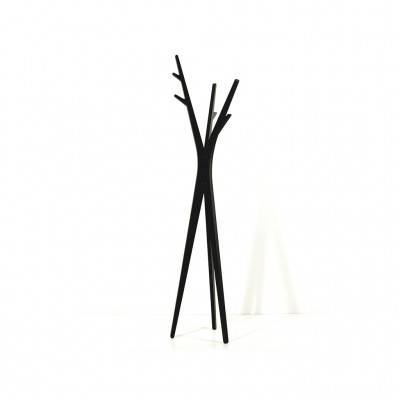 Progetti Treepod Coat Stand - The Leafless Autumn Tree