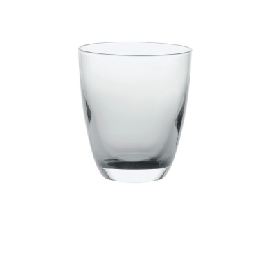 Guzzini Grace Two-Tone Water Glass - Astounding in Colour Style