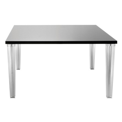 Kartell Top Top Dining Table (Rectangular / Square) - FREE Shipping