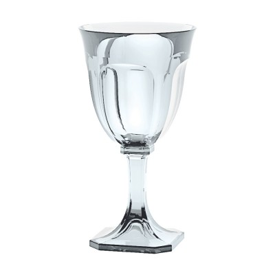 Guzzini Belle Epoque Goblet - Available in 3 Colours
