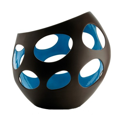 Officina Alessi Zouhria Large Ceramic Vase - Limited Edition