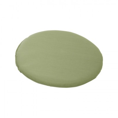Fermob Les Basics Seat Cushion (39cm) - Designed for Outdoor Use