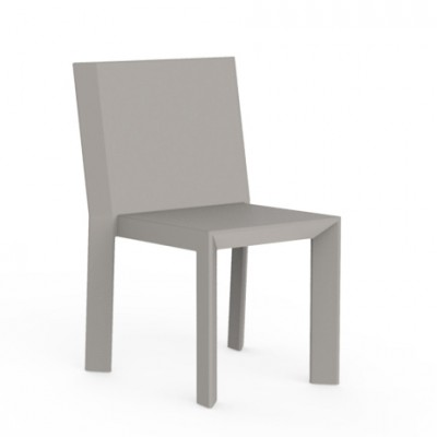 Vondom FRAME Dining Chair (Stacking) - FREE Shipping