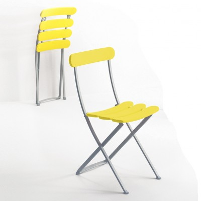 Magis Flik Folding Chair