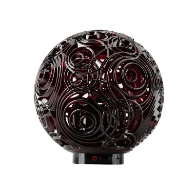 Kartell Vogue Electronic Diffuser in 8 Exotic Fragrances