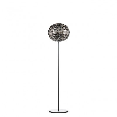 Kartell Planet Floor Lamp with Dimmer by Tokujin Yoshioka