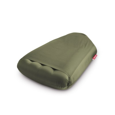 Fatboy Lamzac L Deluxe Air Bed in a Portable & Lightweight Carry Bag