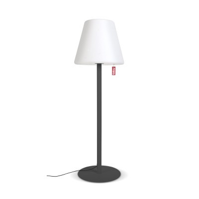 Fatboy Edison The Giant Floor Lamp - 5 Colours | Indoor & Outdoor Use