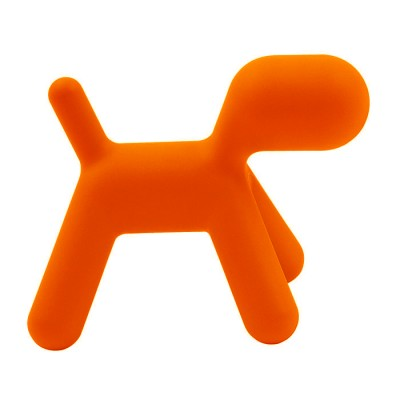 Magis Me Too Puppy Small Stool Chair